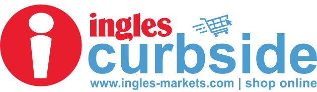A theme logo of Ingles Markets Inc