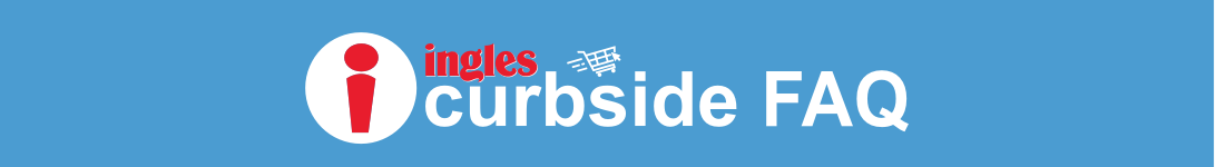 View our Curbside FAQ page